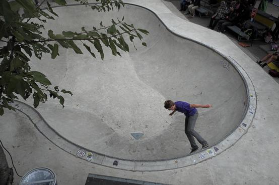 201309_Skate_contest_owlBowl_North_Koeln_S0017160 Kopie