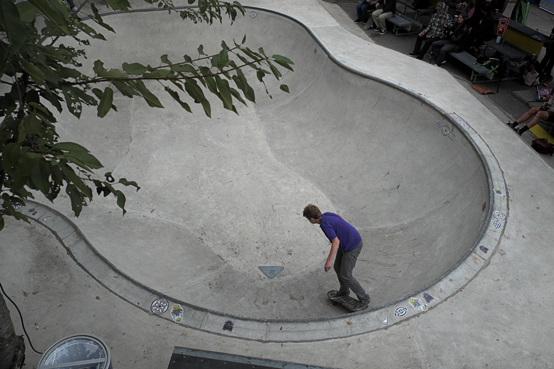 201309_Skate_contest_owlBowl_North_Koeln_S0017161 Kopie