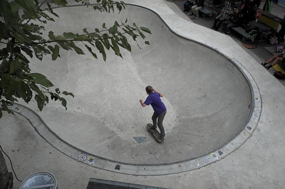 201309_Skate_contest_owlBowl_North_Koeln_S0017162 Kopie