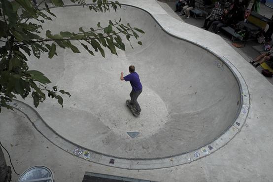 201309_Skate_contest_owlBowl_North_Koeln_S0017163 Kopie