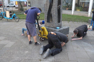 201403_Impressionen_Frankenbad-Platz_Bonn_DSCF2389