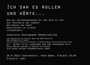 Flyer_Ich_sah_Rollen_back_web_1