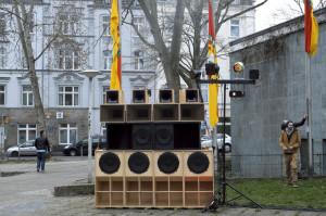 JoHempel_201403_Karneval_Rosenmontag_Zueg-SoundKuettDSCF1989 Kopie