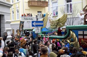 JoHempel_201403_Karneval_Rosenmontag_Zueg-SoundKuettDSCF2118 Kopie