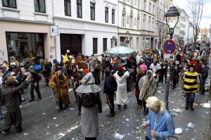 JoHempel_201403_Karneval_Rosenmontag_Zueg-SoundKuettDSCF2155 Kopie
