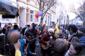 JoHempel_201403_Karneval_Rosenmontag_Zueg-SoundKuettDSCF2211 Kopie
