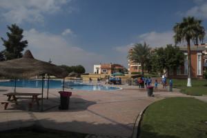 JoHempel_201510_skateboard_Egypt_DSCF6135