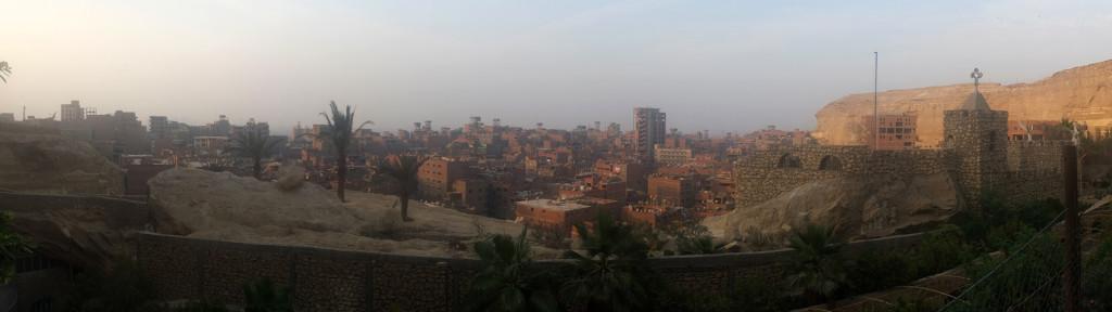JoHempel_201510_skateboard_Egypt_DSCF6327 Kopie
