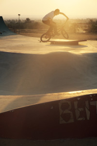 JoHempel_201510_skateboard_Egypt_JoHempel_201510_beit-elwadi_JonP_DSCF6242