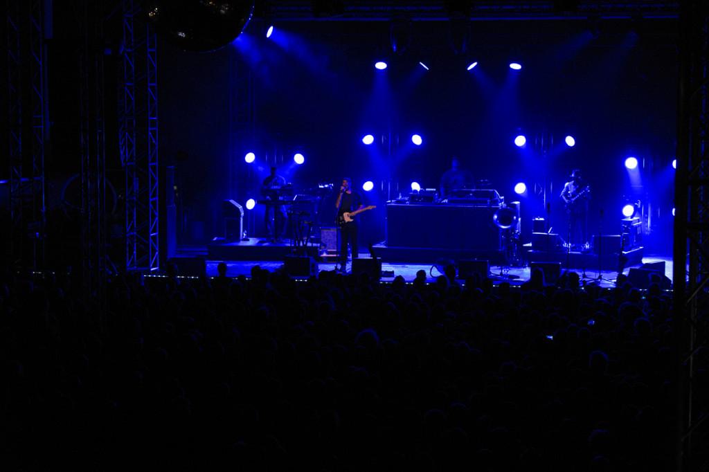 JoHempel_201511_Konzert_FatFreddysDrop_Muenster_DSCF6832 Kopie