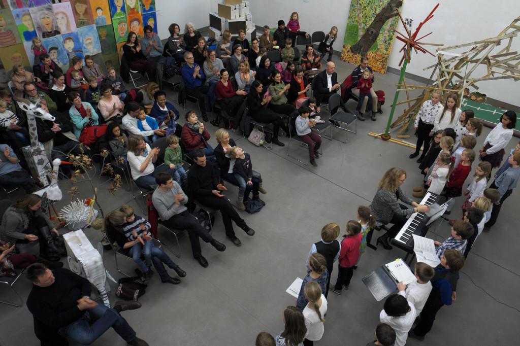 JoHempel_201512_Konzert_KinderorchestKuenstlerforum_Bonn_DSCF6974