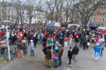 D'r Sound Kütt – a way of heartfull carnival Part II