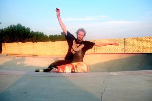 JonPerkins_201510_skateboard_Egypt_DSCF6255