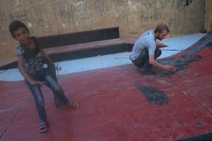 JonPerkins_201510_skateboard_Egypt_DSCF6331